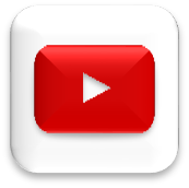 ciisder youtube 2