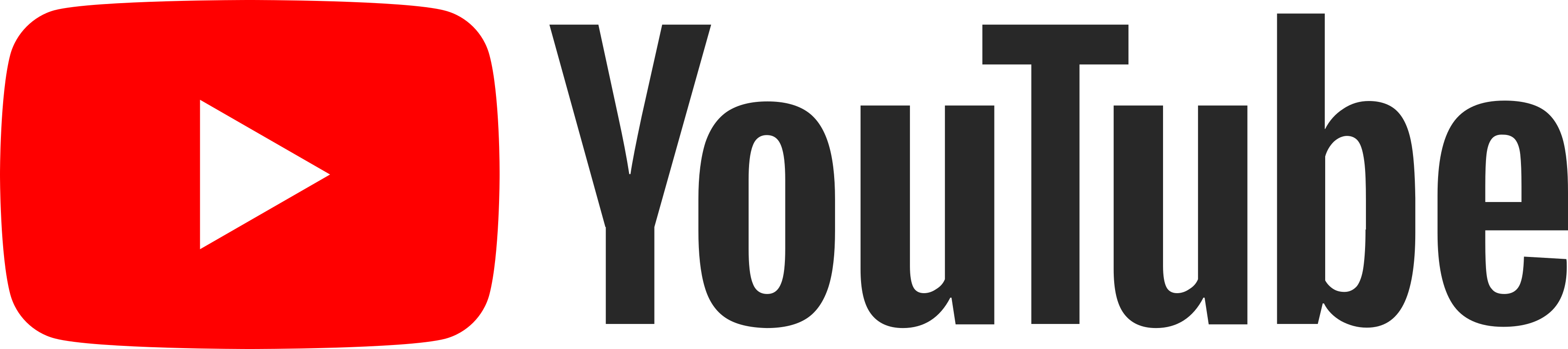 logo youtube png